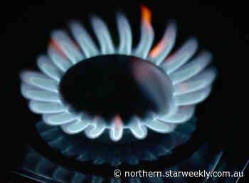 Craigieburn gas network gets an upgrade | Northern - Star Weekly