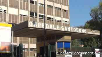 Gricignano d'Aversa, bambina di 9 anni si sente male dal parrucchiere: trasportata al Santobono - L'Occhio di Caserta