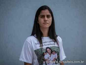 Sobreviventes de Brumadinho (MG) pedem justiça e punições mais duras - Jornal FATO