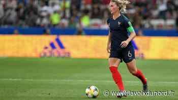 Football : les retombées du Mondial 2019 profitent à Hénin, Lambersart, Comines et Arras - La Voix du Nord