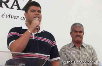 Ex-prefeito de Aquiraz tem quadro gravíssimo por coronavírus - O POVO