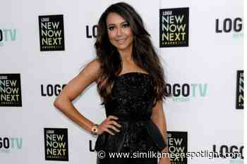 'Glee' star Naya Rivera found dead at California lake - Similkameen Spotlight