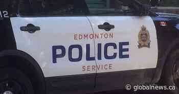 Homicide investigators probe death of person found injured in north-central Edmonton