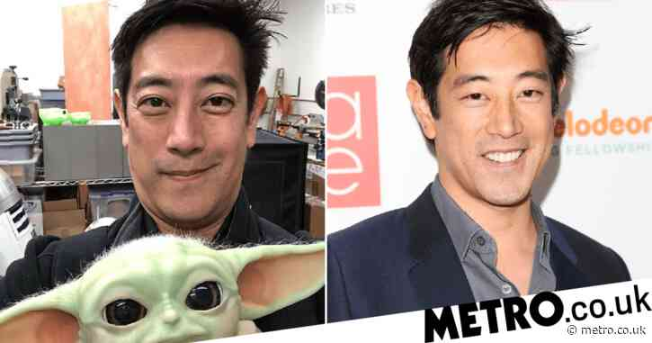 Mythbusters' Grant Imahara dies aged 49 from brain aneurysm