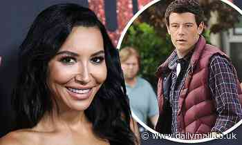 Kevin McHale believes Cory Monteith 'helped' find Naya Rivera's body on seventh anniversary of death