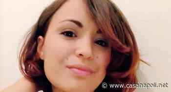 """Casavatore: Il """"programma"""" del M5S di Elisabetta Puzone - casanapoli.net"""