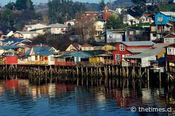 Municipio de Ancud iniciará Plan de Empleo de Emergencias - THE TIMES CHILE