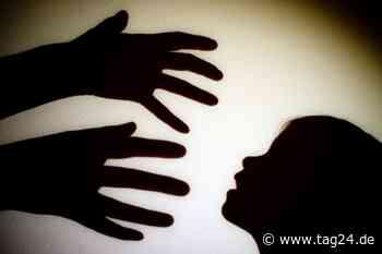 Grausame Details zum Tod des Kindes aus Querfurt: Junge (2) geschlagen und sexuell missbraucht - TAG24