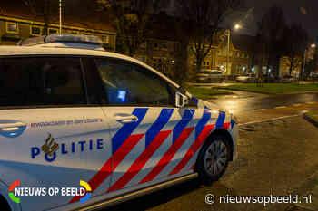 Jongeren opgepakt voor grootschalige webshopfraude in Zwijndrecht - Nieuws op Beeld