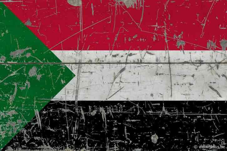 Sudan: Keine Todesstrafe mehr für Religionswechsel