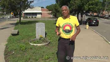 Newark marks 53rd anniversary of the '67 Rebellion | Video - NJTV News