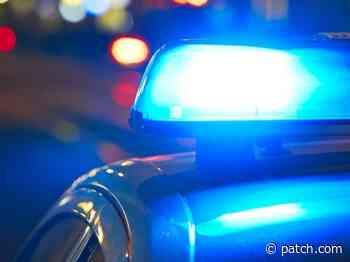 Shooting In Newark; 22-Year-Old Victim Dies, Police Say - Newark, NJ Patch