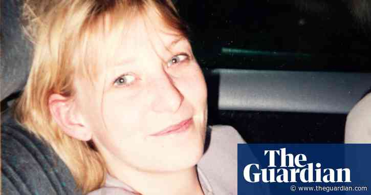 Salisbury attack: inquest must look into role of Russian officials, court told