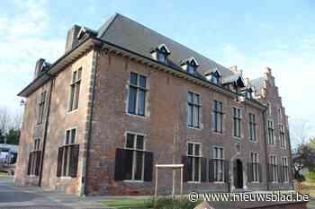 Negen op de tien Vlaamse gemeenten kenden afgelopen jaren bevolkingsgroei