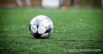 À Saint-Gratien, un quartier lutte pour préserver son city-stade - Konbini Sports