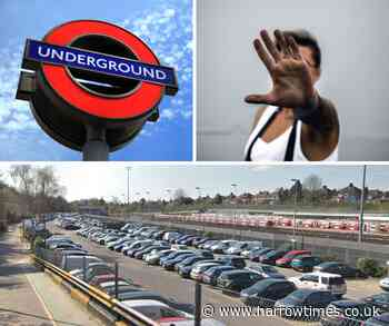 Objectors ask Harrow Council to block Stanmore Station plans