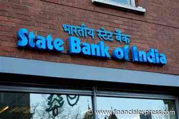 SBI plans to save Rs 1000 crore with 'work from anywhere' plan; set to redeploy admin to sales staff