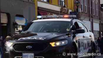 NRPS stop 100 vehicles during Port Colborne RIDE check - Newstalk 610 CKTB (iHeartRadio)