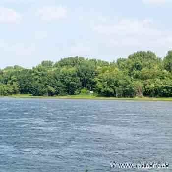 Wesseling/Köln: DLRG rechnet mit mehr tödlichen Badeunfällen - radioerft.de