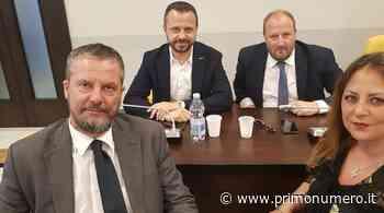"""Fondi centri estivi, M5S: """"Perché a Termoli non viene pubblicato l'Avviso?"""" - Primonumero"""