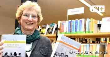 Altenholz - Mit Schutzmaßnahmen: Bücherei öffnet - Kieler Nachrichten