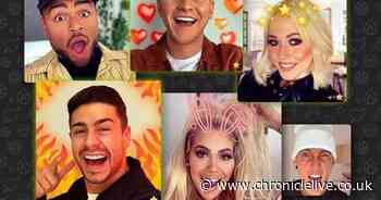 Three newcomers join Geordie Shore in huge cast shake up