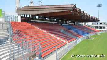 SpVgg Unterhaching: Stadion-Kauf in trockenen Tüchern? - Merkur.de