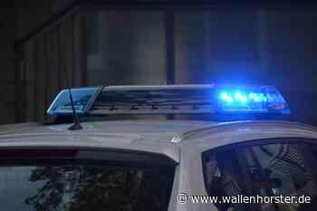Enkeltrick und Schockanrufer in Wallenhorst: Über 11.000 Euro erbeutet - Wallenhorst aktuell - Wallenhorster.de
