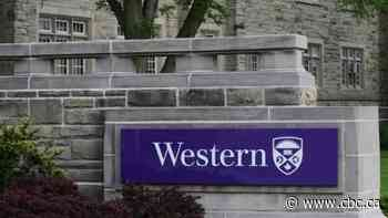 Black alumni call for action to combat Philippe Rushton's racist legacy at Western University