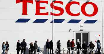 Tesco changes in-store shopping guidelines and customers are furious