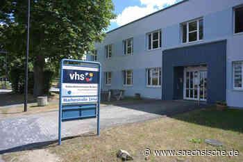 Kamenz bietet Alternativschule Räume an - Sächsische Zeitung
