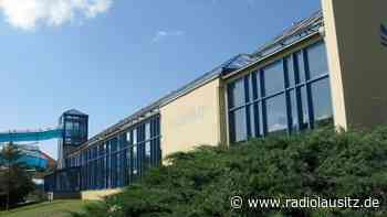 Kreistag berät zu Schwimmhallenneubau in Kamenz - Radio Lausitz