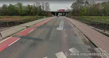 Na ruim vijftig jaar gaat Zennebrug in Hombeek maanden dicht voor renovatie