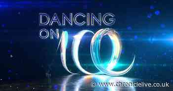 Shock names flock to Dancing on Ice's 'secret' auditions