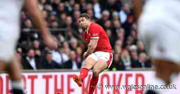 Wales playing home games at Twickenham sparks furious debate