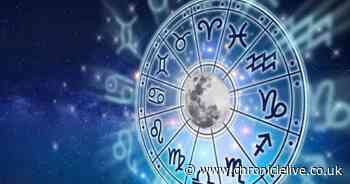 How your horoscope has changed due to shock reveal of new star sign