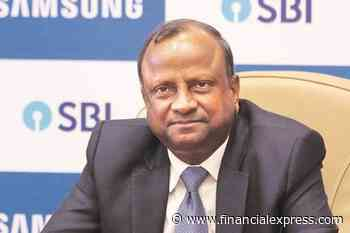 SBI to institute work-from-anywhere infrastructure, hopes to save Rs 1,000 crore: Chairman Rajnish Kumar