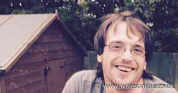 Disabled man died two years after 'brutal' attack, court told