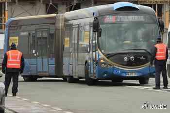 Gratis lijnbus tussen Duinkerke en De Panne rijdt voorlopig opnieuw