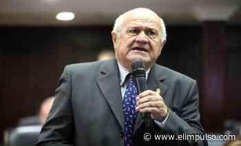 Diputado Valera: Farsa electoral del régimen no ayuda a resolver los problemas del país - El Impulso