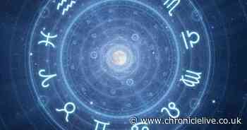 Dates for new star sign Ophiuchus and what it means to be one