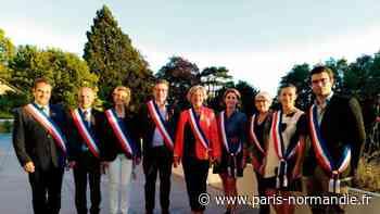 Mont-Saint-Aignan : le coût de la crise sanitaire chiffré par la Ville à 554 000 euros - Paris-Normandie