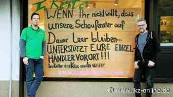 Eslohe: Der lokale Online-Shop als Chance für den Handel - IKZ
