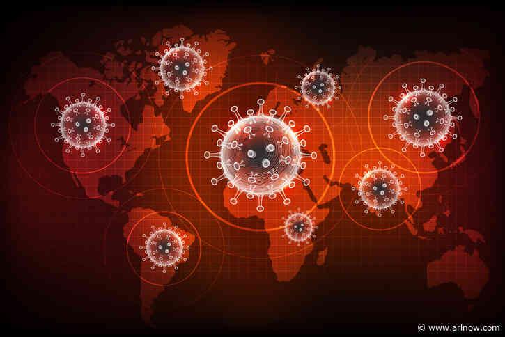 The Schar School at George Mason University: How Will COVID-19 Inspire Future Threats?