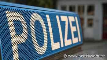 Schrauben an Kinder-Klettergerüst in Heiligenstadt entfernt: Polizei sucht Zeugen - Nordbayern.de