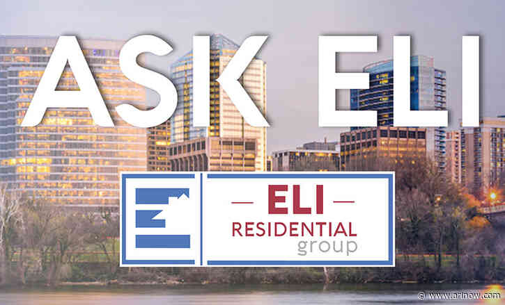 Ask Eli: New Construction Tips and Learning Opportunity