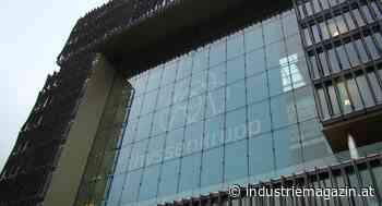 Thyssenkrupp verlängert Kurzarbeit | Stahlindustrie | Branchen - Industriemagazin