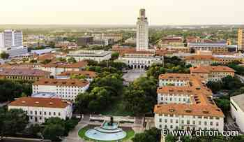 """UT-Austin will keep """"Eyes of Texas"""", make several changes to address call for change"""