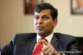 NPAs may witness unprecedented increase in 6 months, says former RBI Governor Raghuram Rajan