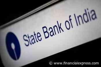 SBI will maintain 13.1% capital adequacy ratio; targeting loan growth of 8% for FY21, says Chairman Rajnish Kumar